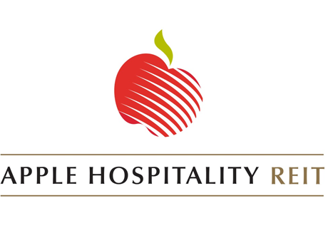 Apple Hospitality REIT