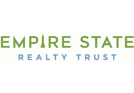 Empire State Realty Trust