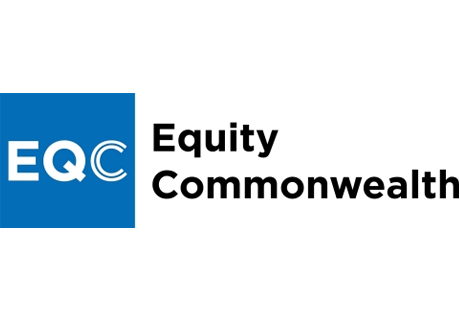 Equity Commonwealth