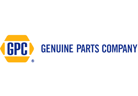 Genuine Parts Co.